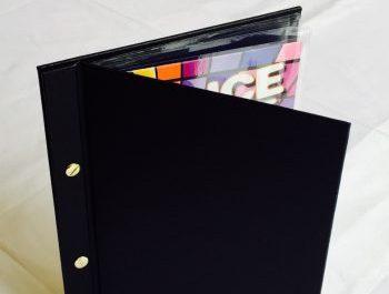 A5-menu-covers-965x1024