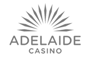 Adelaide-Casino-logo-188x120-grey