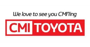 cmi-toyota-logo