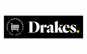 VF-BTM-Retailer-Logos-Drakes-v2
